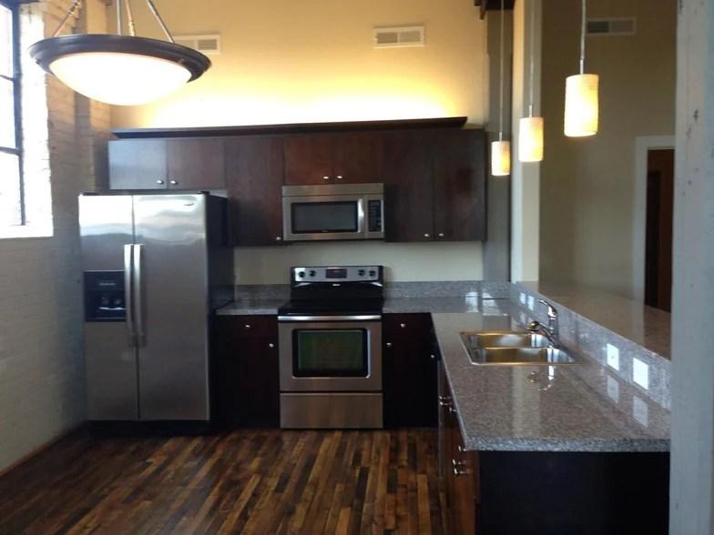 3 Bedroom Houses Rent
