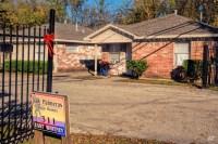 Las Palmeras Patio Homes - Houston, TX   Apartment Finder