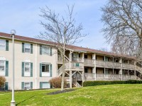 The Continent Village - Columbus, OH | Apartment Finder