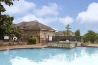 Camden Grove Apartments - Cordova, TN 38016   Apartments ...