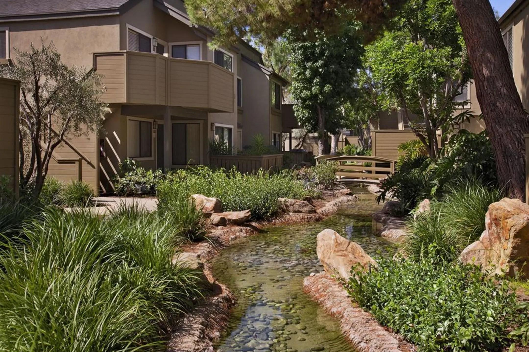 Woodbridge Apartments Irvine CA 92604