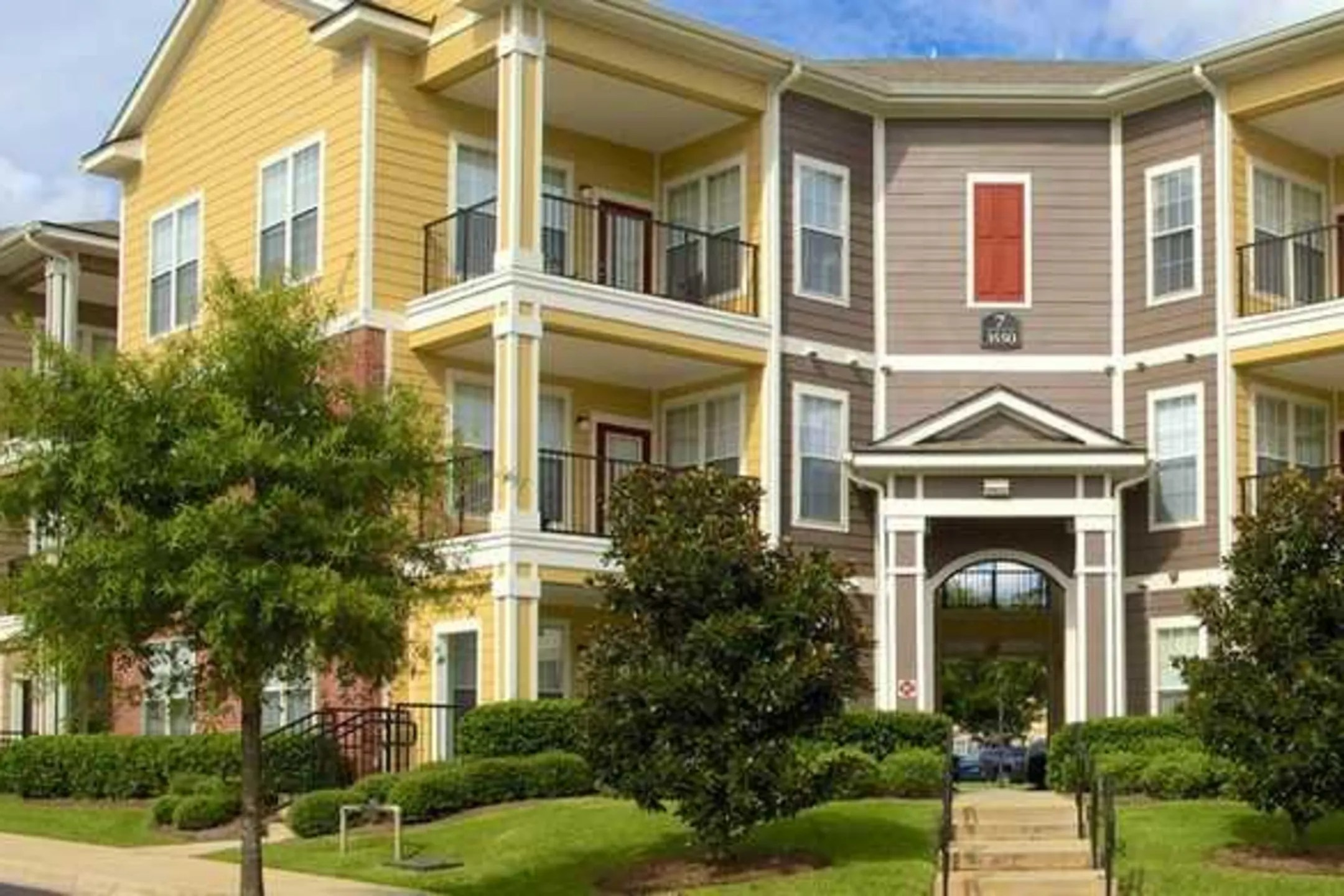 Provenza at Southwood Apartments  Tallahassee FL 32311