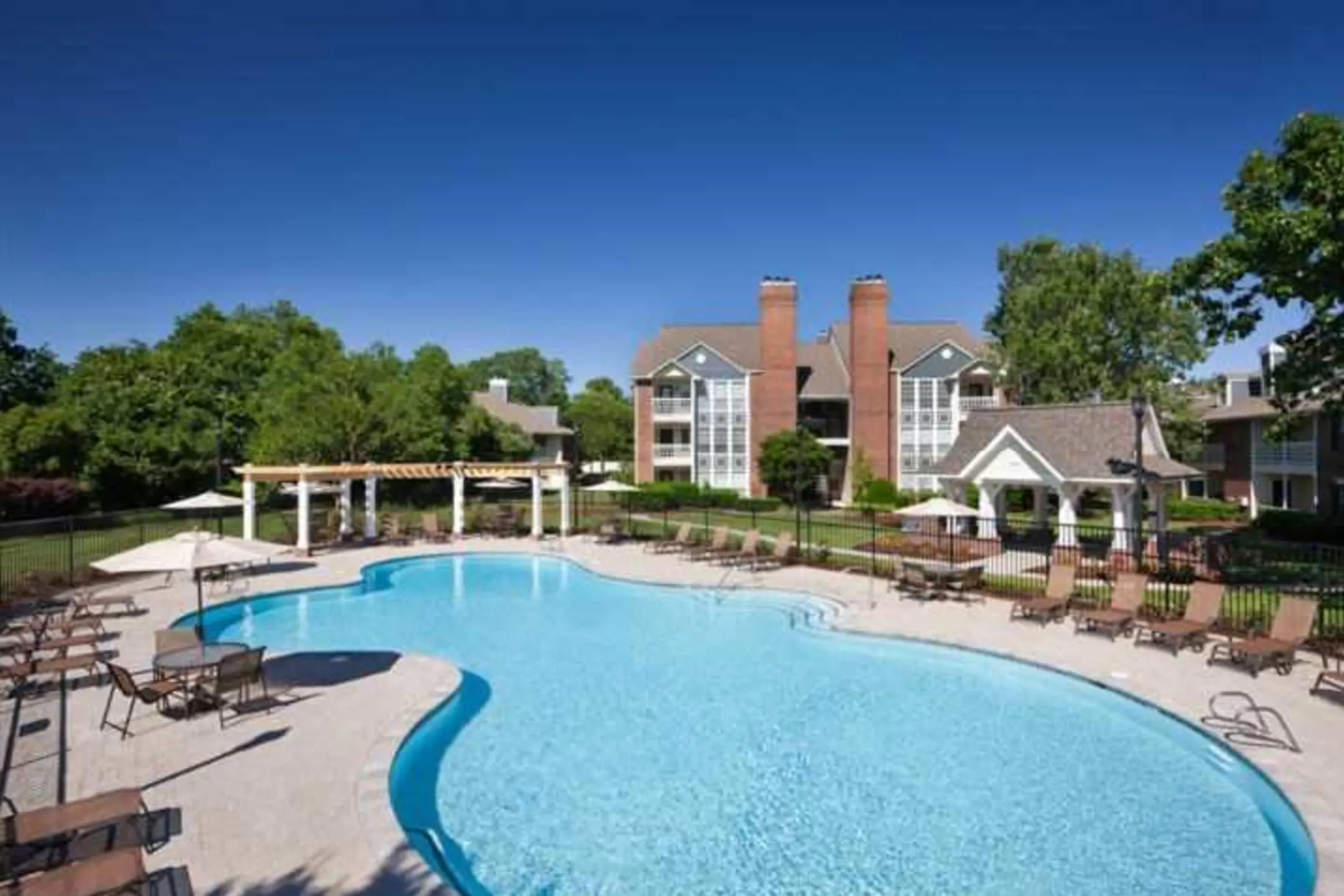 Addison At Hampton Apartments  Hampton VA 23666