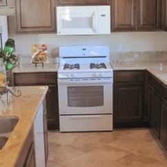 Kitchen Countertops Las Vegas New Cost Palmilla Apartments North Nv 89031