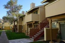 Stonegate Apartments - Sparks Nv 89431