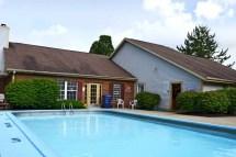 Woodhills Apartments - West Carrollton 45449