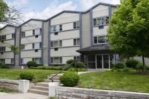 Chamberlain Apartments & Ii - Dayton 45406