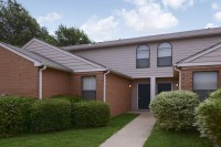 Woodchase Apartments - Cordova, TN 38018 | Apartments for Rent