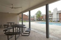 Sherwood Acres Apartment Homes Apartments - Baton Rouge ...