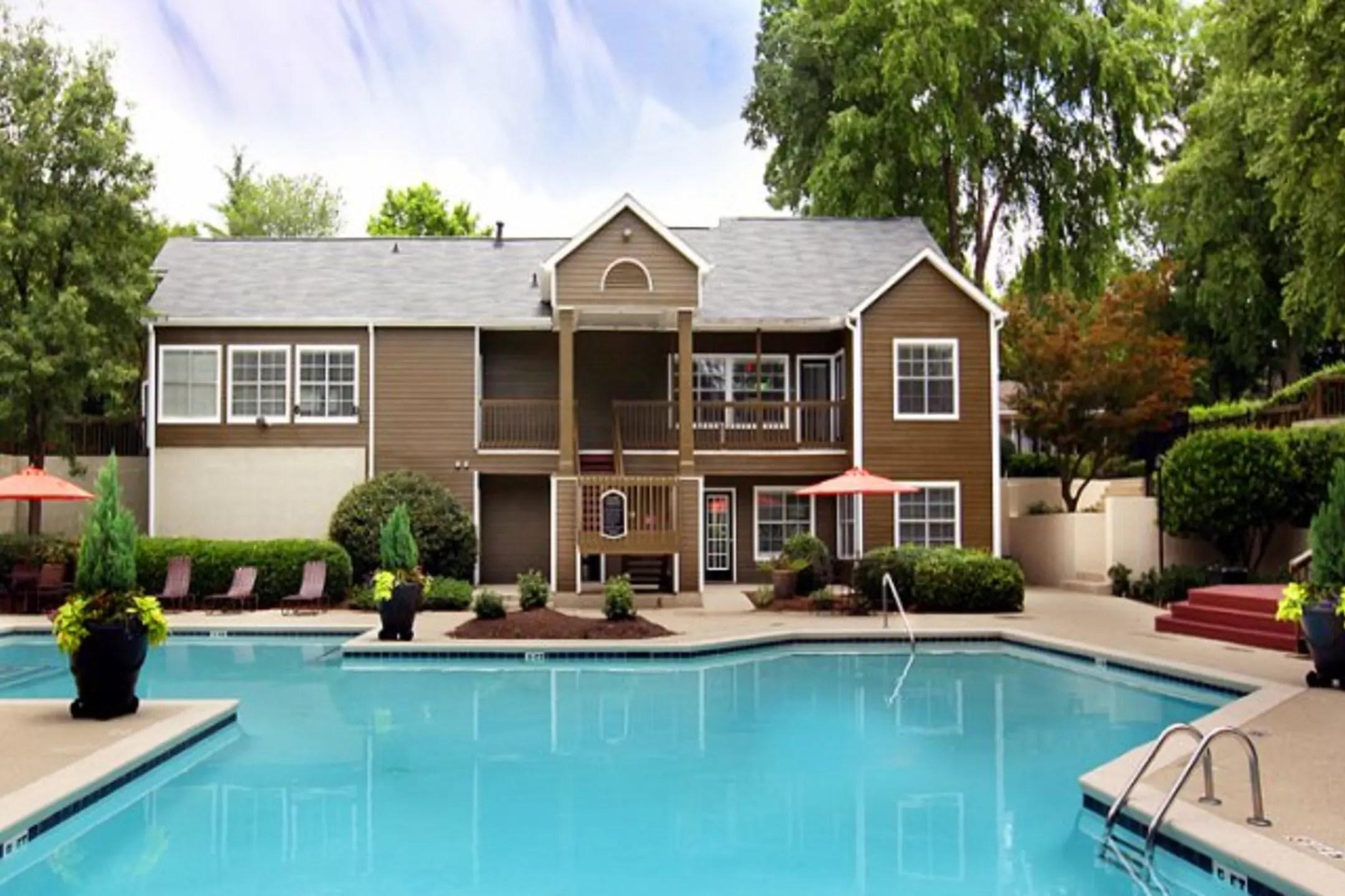 Greenhouse Apartments Frey  Kennesaw GA 30144