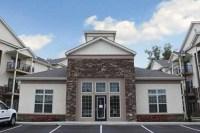 Taylor Pointe Apartments - Gahanna, OH 43230
