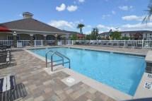 Pinnacle Pointe Rental Community Apartments - Crestview