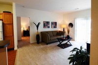 Crescent at Wolfchase Apartments - Memphis, TN 38133 ...