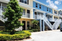 Gables Wilton Park Apartments - Manors Fl 33305