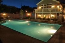 Mallard Landing Apartments - Beavercreek 45431