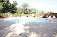 Wentworth Estates Apartments - Florence, KY 41042 ...