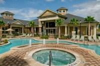 Las Brisas Luxury Apartments - Round Rock, TX 78665 ...