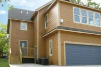 Cherry Hill Properties Apartments - Lawrence, KS 66047 ...