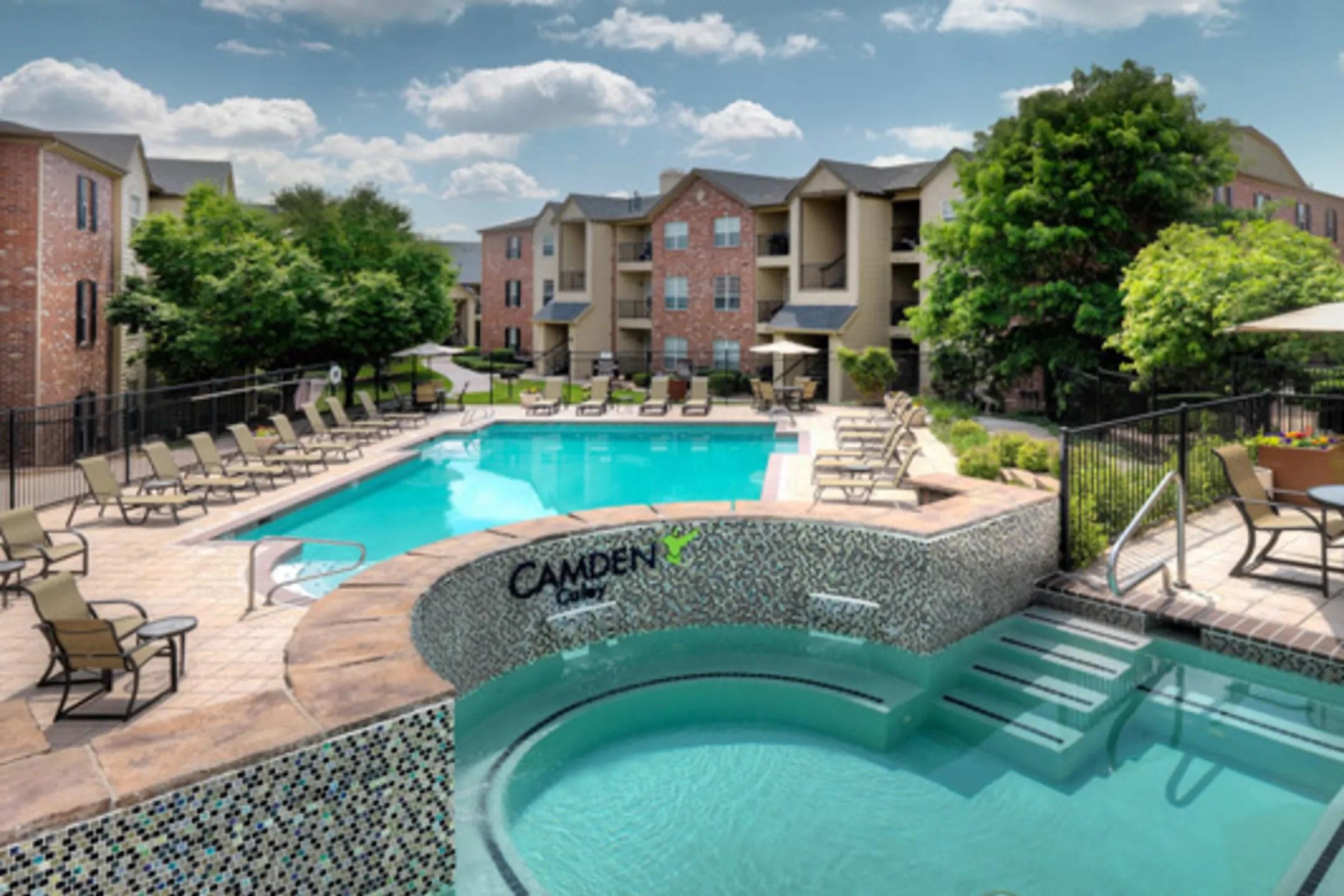 Camden Caley Apartments Englewood CO 80111