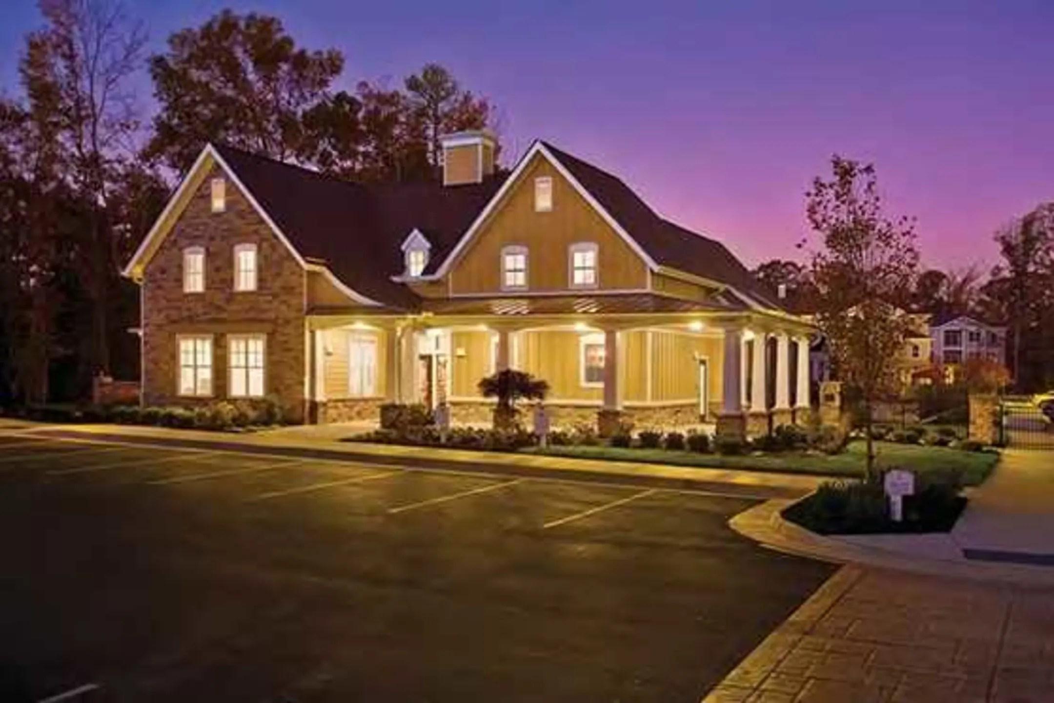 Garden Springs Apartments  Chester VA 23831