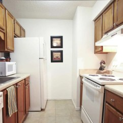 Childrens Kitchens Tall Kitchen Table And Chairs Sandalwood Apartments - Pensacola, Fl 32506   ...