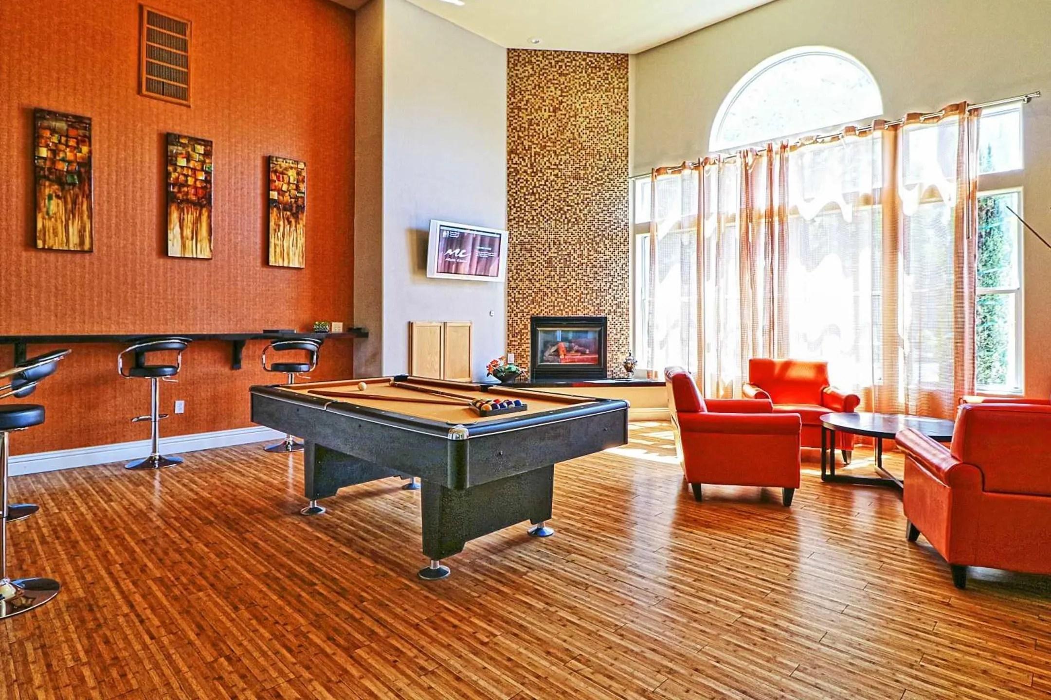 Guide Vegas Apartment Las 89131