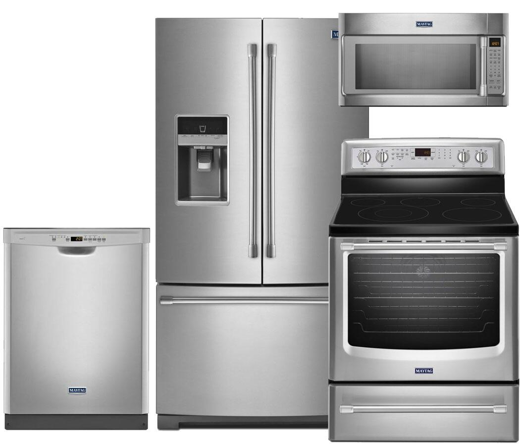 kitchen appliances pay monthly little girls play maytag 382285 appliance packages