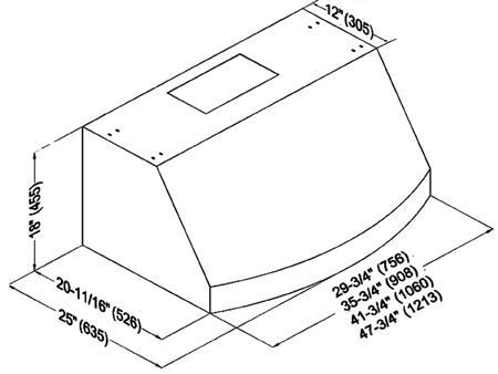 Full Wiring Diagram 1949 SINCGARS Radio Configurations