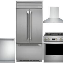 Ge Kitchen Appliance Packages Compost Pail For Monogram 709520 Appliances