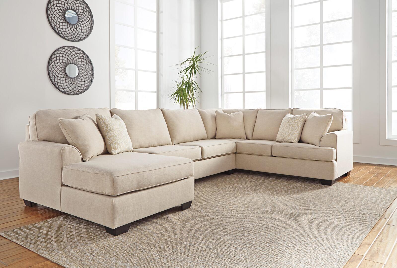 milo corner sofa groupon review sofas in san antonio italia mi7269163467sand karson series stationary
