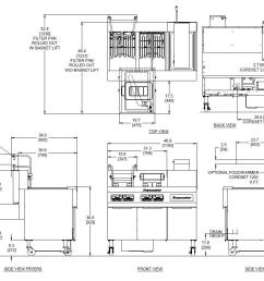 frymaster wiring diagram wiring diagram for you viking wiring diagram frymaster wiring diagram [ 1104 x 848 Pixel ]