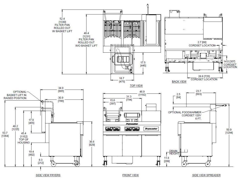 medium resolution of frymaster wiring diagram wiring diagram for you viking wiring diagram frymaster wiring diagram