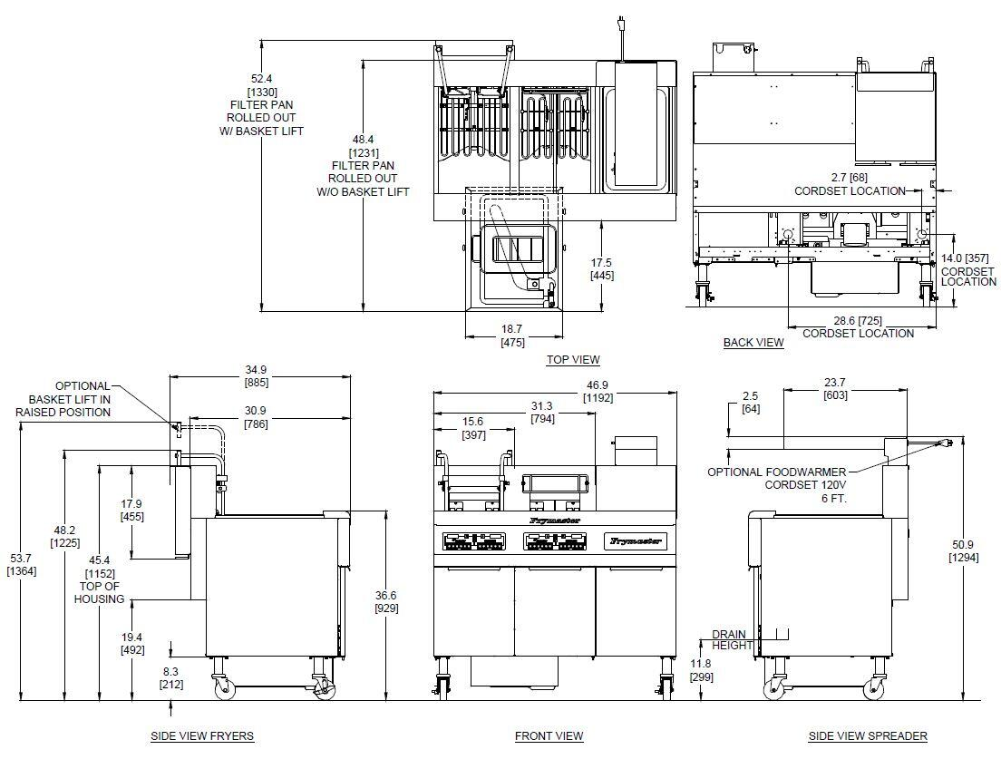 hight resolution of frymaster wiring diagram wiring diagram for you viking wiring diagram frymaster wiring diagram
