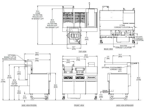 small resolution of frymaster wiring diagram wiring diagram for you viking wiring diagram frymaster wiring diagram