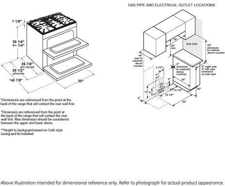 GE Profile PGS960BELTS 30 Inch Smart Black Stainless Slide