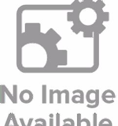 ge zoneline control panel  [ 1602 x 1080 Pixel ]
