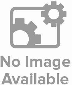 medium resolution of sample installation ge zoneline unit sections