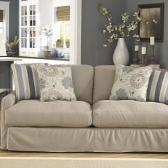 Addison Sofa Ashley Furniture Petrol Welche Wandfarbe Collection Wonderful Interior Design For Chair And A Half