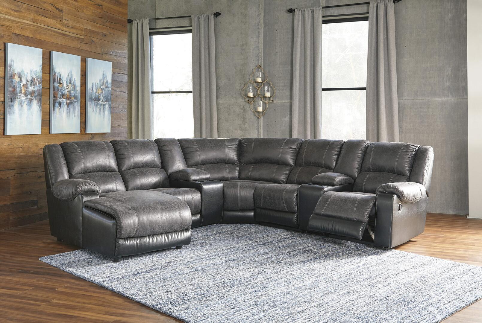 milo corner sofa groupon review fairmont avalon italia mi215416574677195741slat felicity series