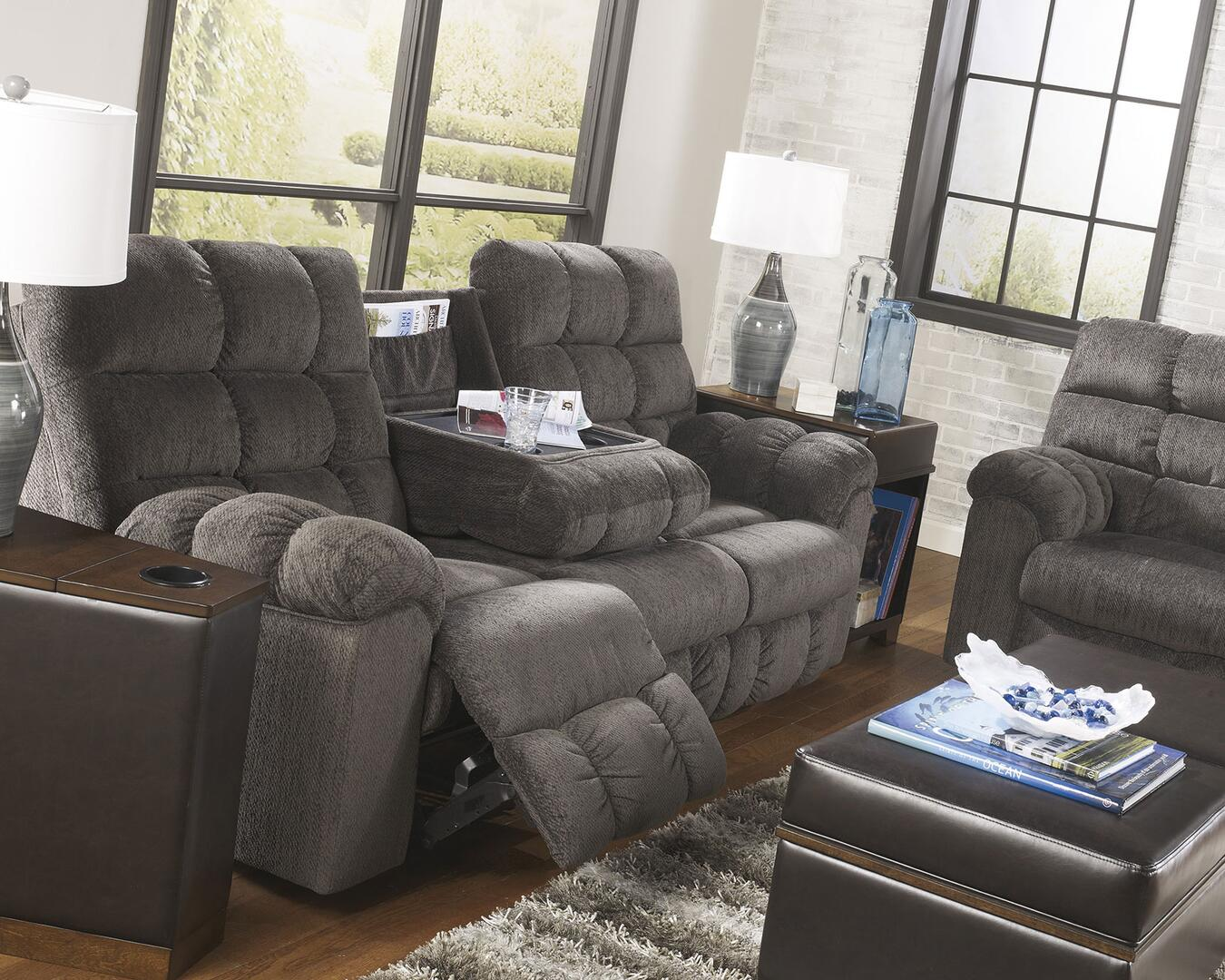 sectional sofa deals free shipping slipcovers for leather sofas signature design by ashley 58300897794 acieona series