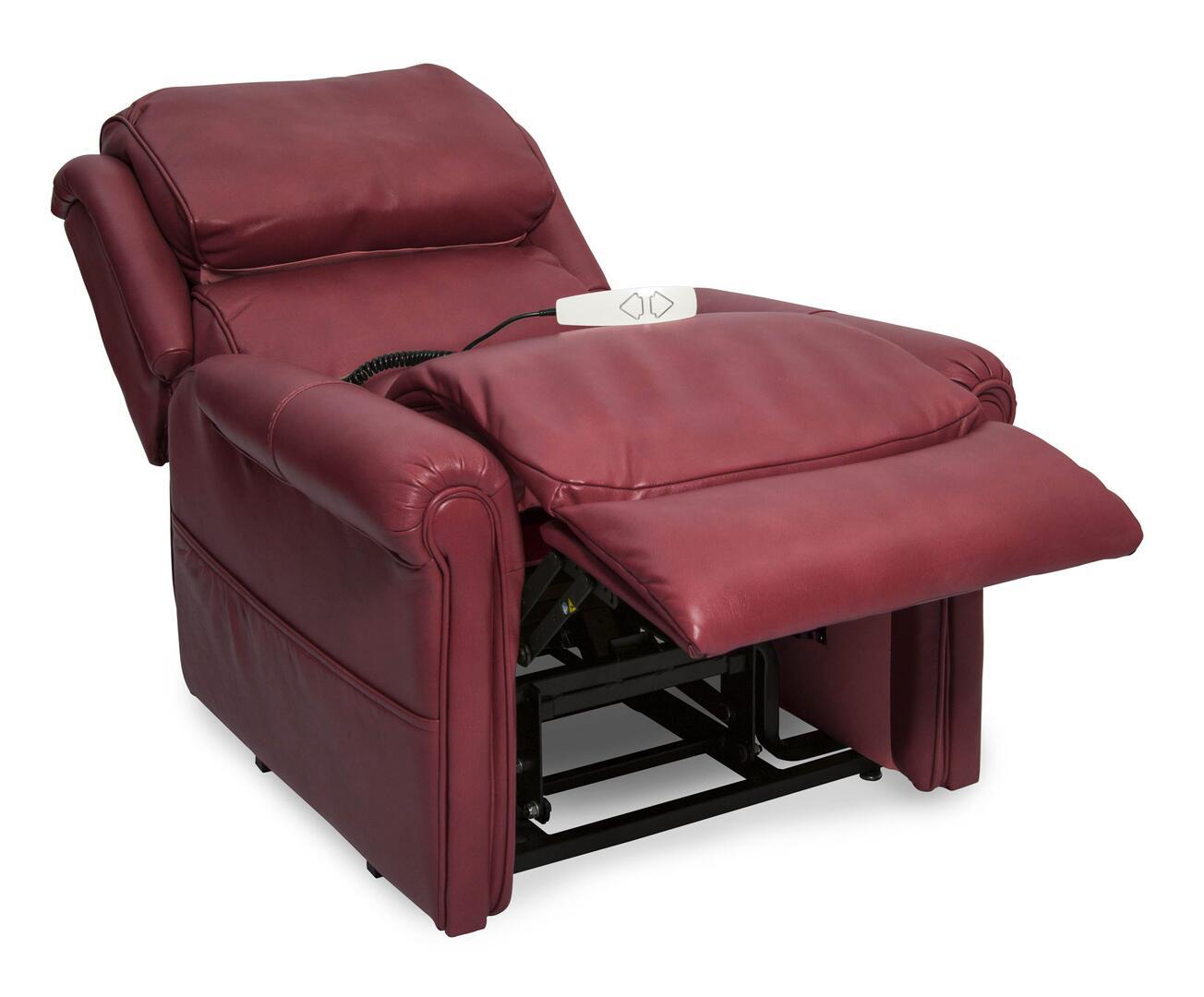mega motion lift chair customer service x rocker power cord nm2350broa0a uptown series contemporary wood