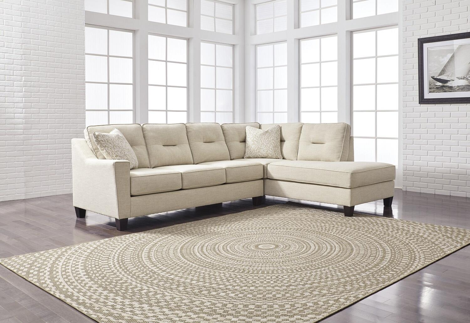 milo corner sofa groupon review victorian word for italia mi20906617sand connor series and chaise