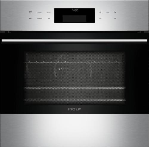 small resolution of  wrg 3427 wolf microwave wiring diagram on frigidaire