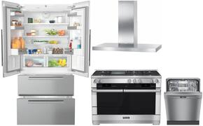miele kitchen appliances showrooms massachusetts appliance packages connection 888050
