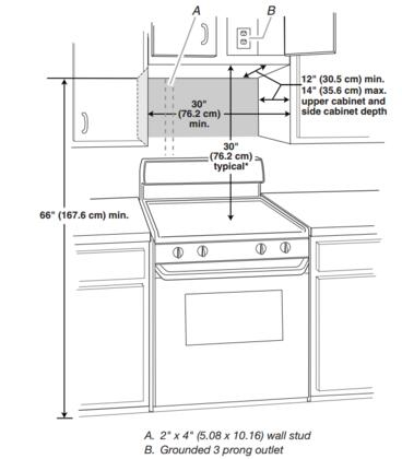 whirlpool microwave hood wiring diagram 2007 nissan 350z stereo wmh32519hz 1 9 cu ft fingerprint resistant stainless zoom in installation