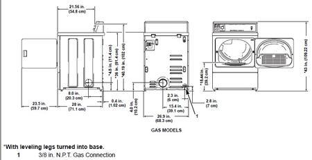 Outdoor Drop Box Outdoor Bell Wiring Diagram ~ Odicis