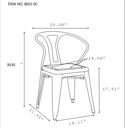 Electric Chair Specs Electric Bath Wiring Diagram ~ Odicis