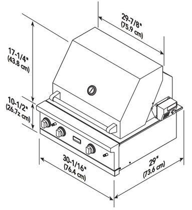 Viking Refrigerator Wiring Diagram, Viking, Free Engine