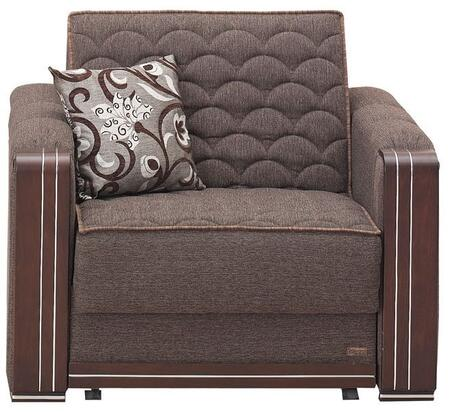 empire furniture sofa design of wooden set with pictures usa choregon oregon series chair sleeper fabric zoom in 1