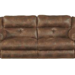 Catnapper Reclining Sofas Reviews Recliner Sofa Deals Black Friday 761891130079 Ferrington Series Fabric Appliances Zoom In Main Image